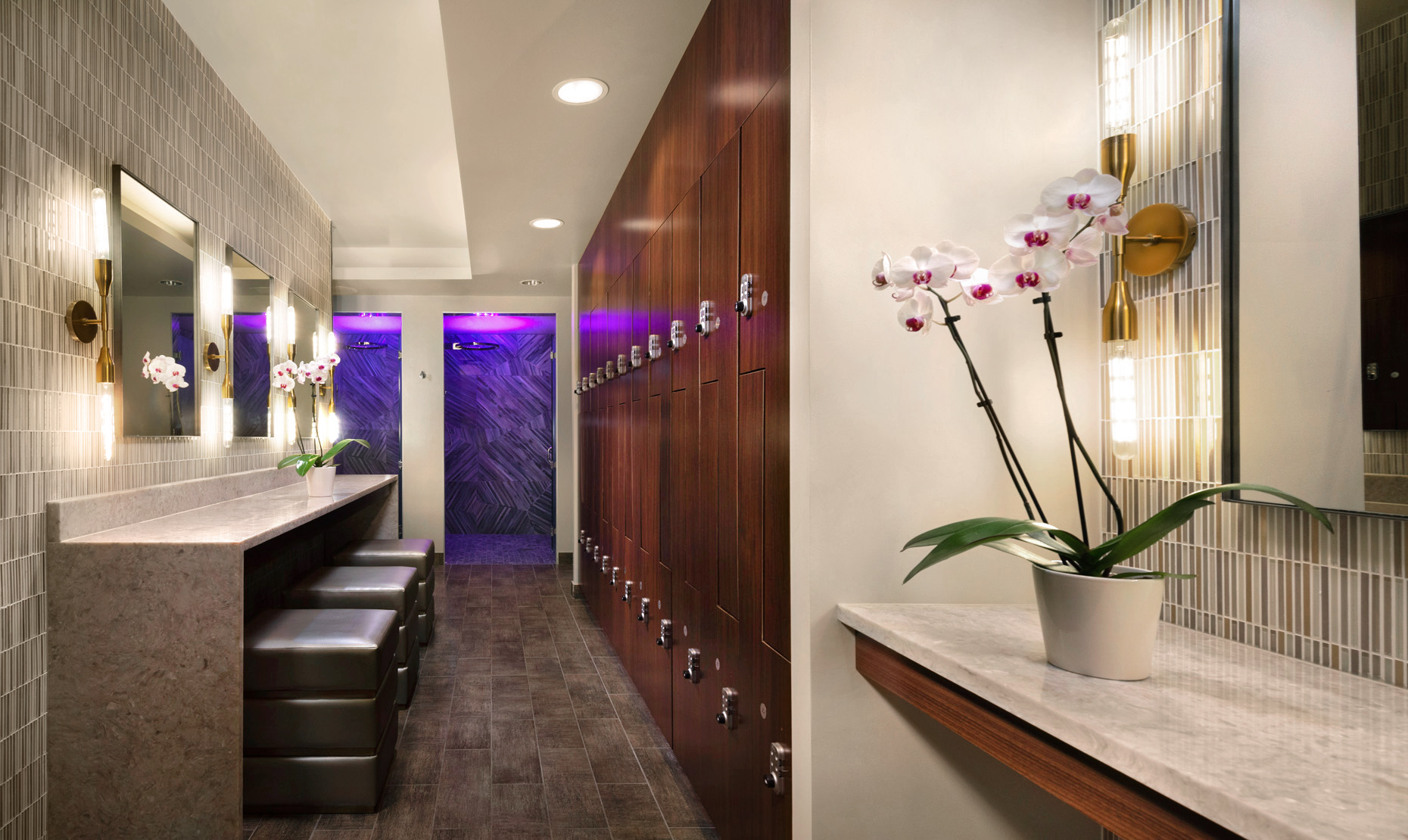 Hotel-Spa-Eurostars-Magnificent-Mile-Chicago-Spa-Luxury-Comercial-Architecture-Interiors-Enrique-Serrano-Fotografo